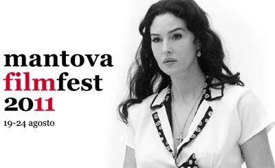 Mantovafilmfest